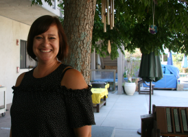 Profile image of Nanci Finch