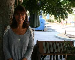 Profile image of Stephanie Camerino