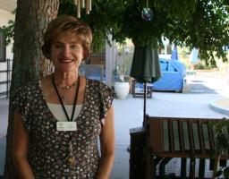 Profile image of Lori Lowder