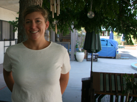 Profile image of Amanda Canales