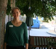 Profile image of Kim Rohde