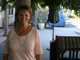 Profile image of Maureen Valley
