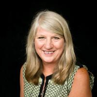 Profile image of Michelle Fenlason
