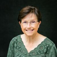 Profile image of Carolyn Keltner