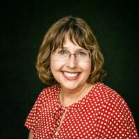 Profile image of Sheri Lieber