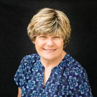 Profile image of Diana McCarroll