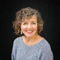 Profile image of Kim Vandergrift